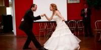 svadbatanec