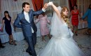 olga&aleks-svadba-tanec