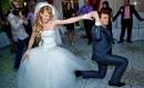 olga&sasha-wedding-dance