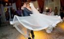 olya-aleks-svadbniytanec