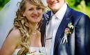 olya-sasha-wedding