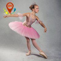 Balet-deti-ru