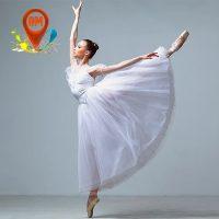 Balet-vzr