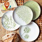 Keramika-ru
