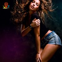 Lady-Latina