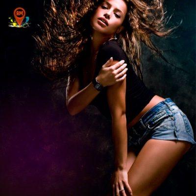 Lady-Latina-ru
