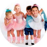 PersonalClass-dancer-deti