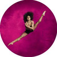 PersonalClass-dancer-vzr-ru