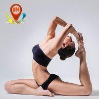 Stretching-ru