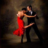 Tancy-vzroslie-ru